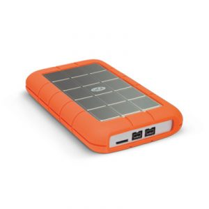 rugged-tripple-usb-3-0-var-left-400x400